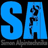 Simon Alpintechnika